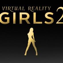 Virtual Reality Girls 2 Game Free Download