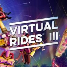 Virtual Rides 3 - Funfair Simulator Game Free Download