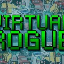 Virtual Rogue (v6.2.6) Game Free Download