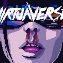 VirtuaVerse (v1.04) Game Free Download