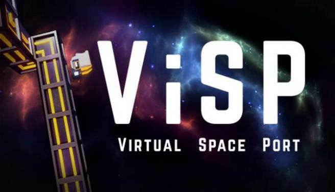 ViSP - Virtual Space Port Free Download