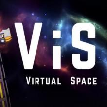ViSP - Virtual Space Port Game Free Download