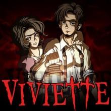 Viviette (v1.0.5) Game Free Download