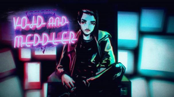 Void And Meddler Free Download