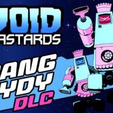 Void Bastards - Bang Tydy (v2.0.24) Game Free Download