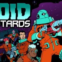 Void Bastards (v1.2.2) Game Free Download