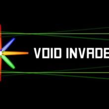 Void Invaders (v1.7.0.0) Game Free Download