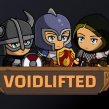 Voidlifted Game Free Download
