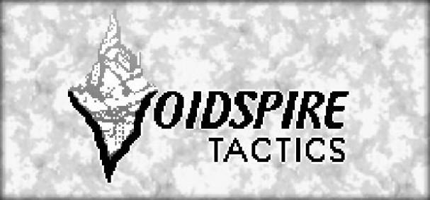 Voidspire Tactics Free Download