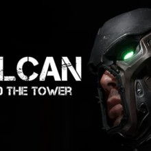 Volcan Defend the Tower Game Free Download