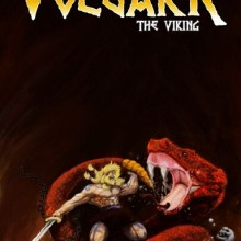 Volgarr the Viking Game Free Download
