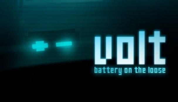 Volt Free Download