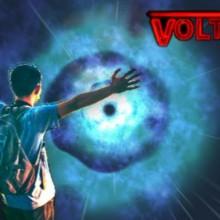 Voltage Game Free Download