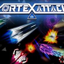 Vortex Attack EX Game Free Download