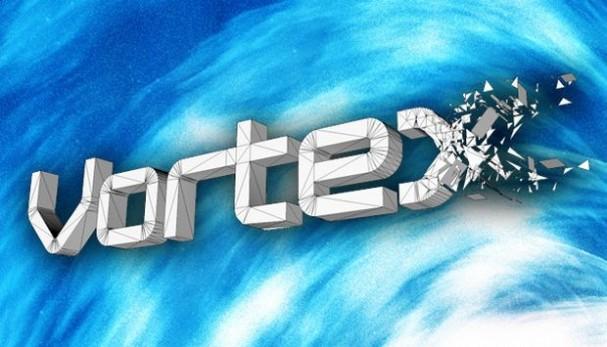 Vortex Free Download