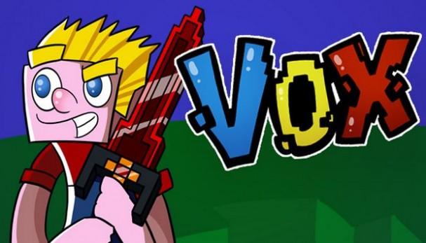 Vox Spiele Gratis