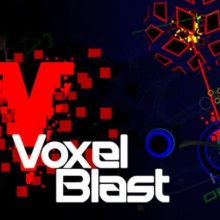 Voxel Blast (v1.01) Game Free Download