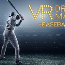 VR DREAM MATCH BASEBALL Game Free Download