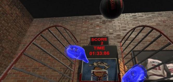 VR_PlayRoom Torrent Download