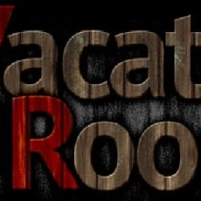 VR: Vacate the Room Game Free Download