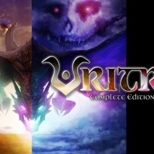 VRITRA COMPLETE EDITION Game Free Download