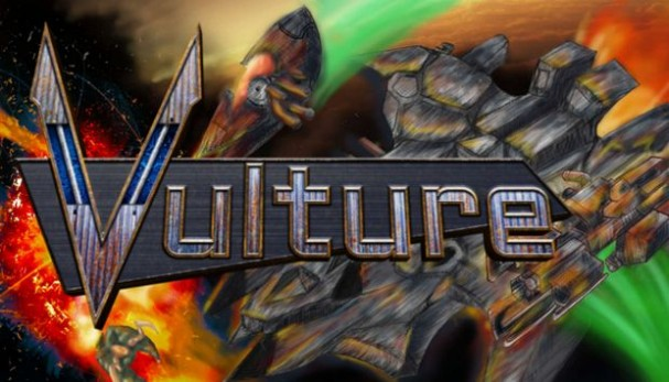 Vulture Free Download