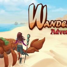 Wanderlust Adventures (Update 8) Game Free Download