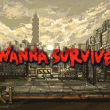 Wanna Survive (v1.3.0) Game Free Download