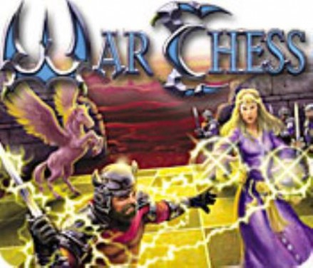 War Chess Free Download
