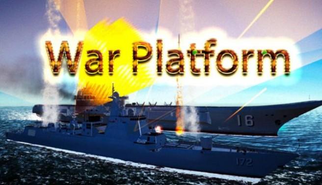 War Platform 2.0 Free Download