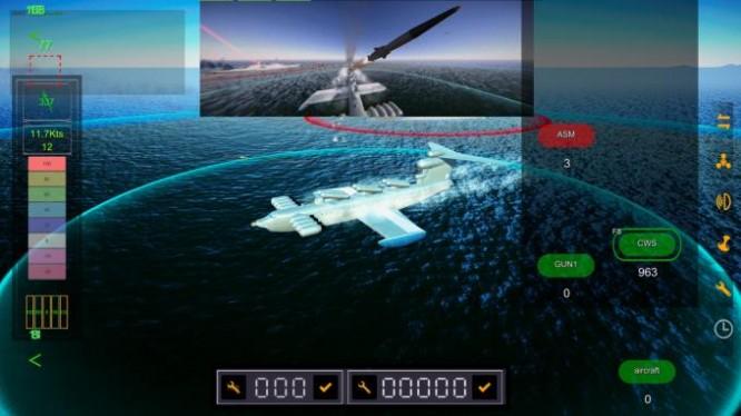 War Platform 2.0 PC Crack