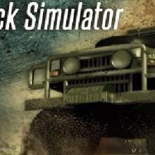 War Truck Simulator Game Free Download