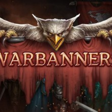 Warbanners (Death Speaker) Game Free Download