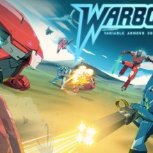 WARBORN (v1.0.6.1) Game Free Download