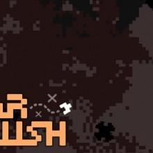 Warbrush Game Free Download