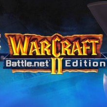 Warcraft II Battle.net Edition Game Free Download