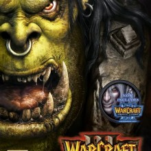 Warcraft III Complete Edition Game Free Download