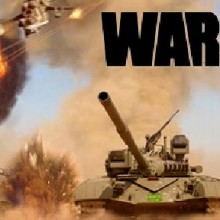 Warfare Game Free Download