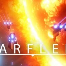 Warfleet Game Free Download