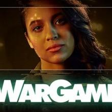 #WarGames Game Free Download