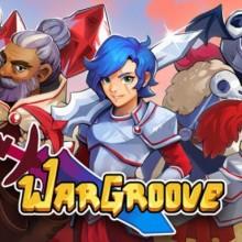 Wargroove (v1.3.0) Game Free Download