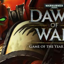 Warhammer 40,000: Dawn of War Collection Game Free Download