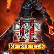 Warhammer 40,000: Dawn of War II: Retribution Game Free Download