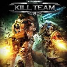 Warhammer 40000: Kill Team Game Free Download