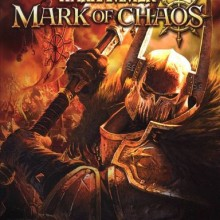 Warhammer: Mark of Chaos Game Free Download