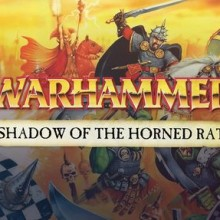 Warhammer: Shadow of the Horned Rat Game Free Download