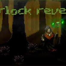 Warlock Revenge Game Free Download