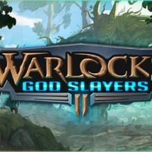 Warlocks 2: God Slayers Game Free Download