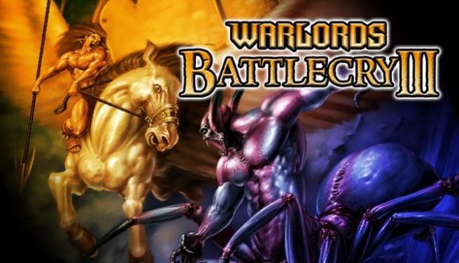Warlords Battlecry II Free Download