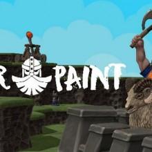 Warpaint Game Free Download